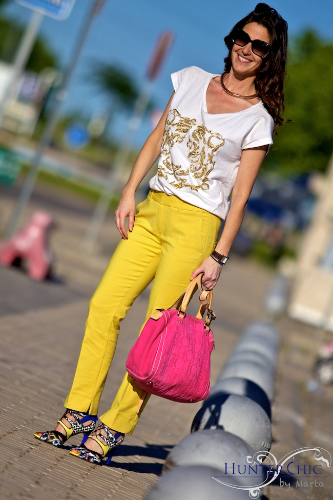 zara-bloguer de moda-tendencia de moda-carolina herrera