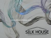 http://www.kioswallpaper.com/2015/08/wallpaper-silk-house.html