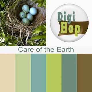 http://2.bp.blogspot.com/-wenLZDTJCbM/VW3PR9rNIjI/AAAAAAAA60k/YzH_j1t-EcM/s320/June-15-DigiHop.jpg