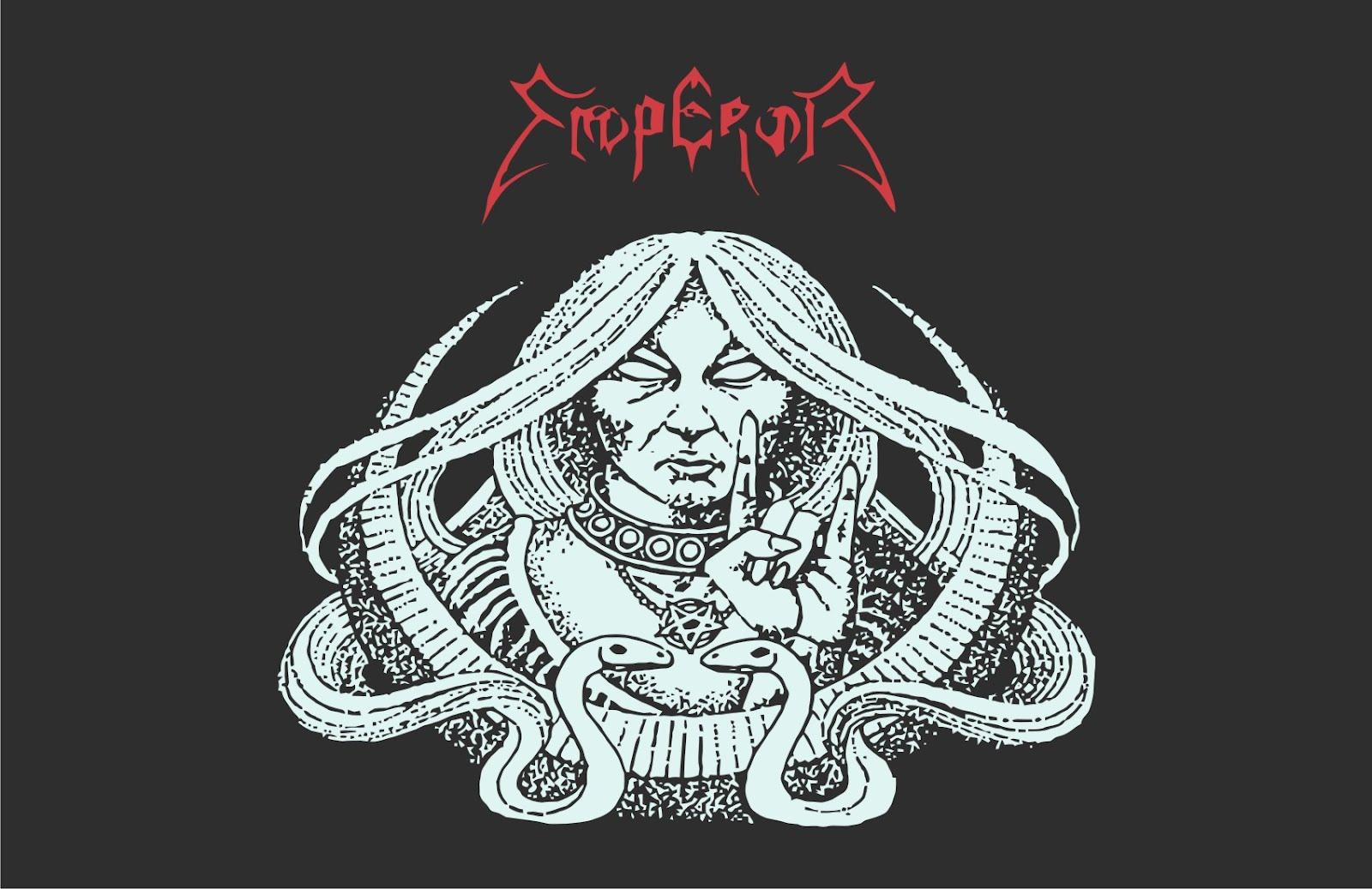 emperor-emperor_front_vector
