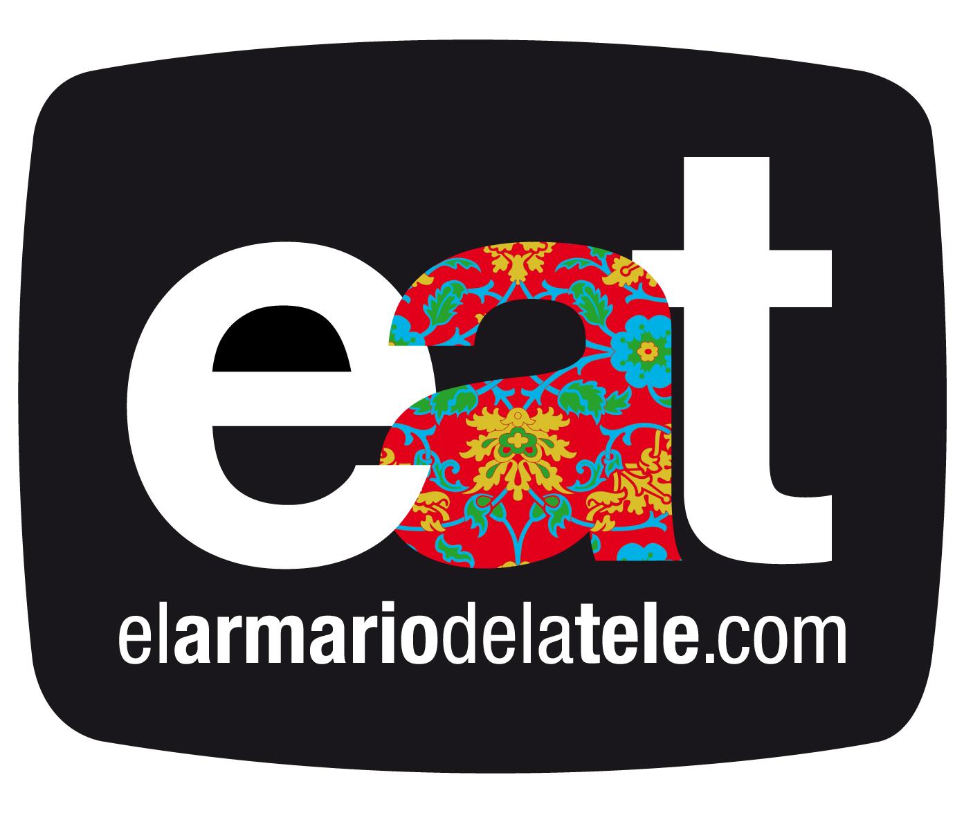 Ecommerce y marketing el armario de la tele inicia un - Armario de la tele antena 3 ...