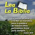 lee la biblia.jpg
