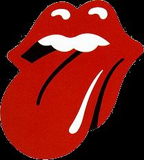 John Pasche logo