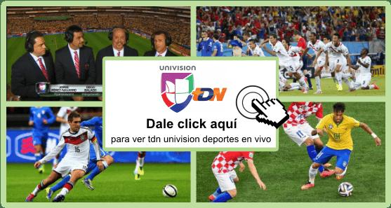 tdn-univision-deportes-en-vivo