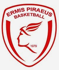 Ermis Piraeus BasketBall