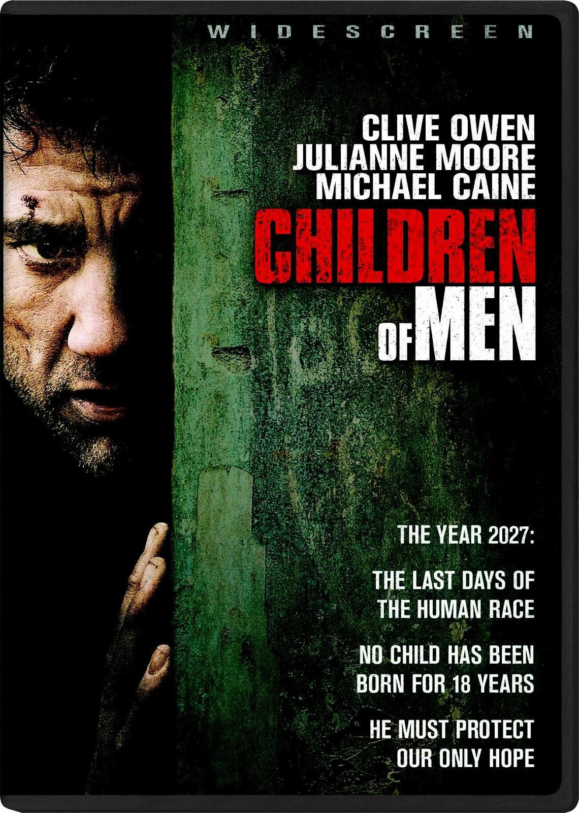http://2.bp.blogspot.com/-wezRO3x0ipo/T2VcBfMLh1I/AAAAAAAABoc/hjcdxDovn3E/s1600/2006_children_of_men_dvd_boxart_2D.jpg
