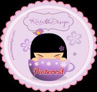 Sigueme en Pinterest!