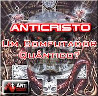 anticristo_computador_quantico.jpg (410×400)