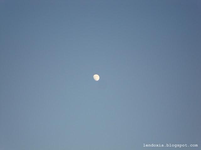 veliki mjesec