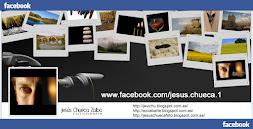 El Chueca en el facebook