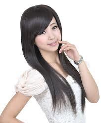 cabelos-longos-lisos-1