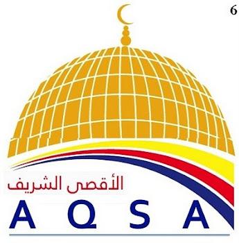 AQSA SYARIF