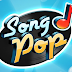 Song Pop no Facebook: É viciante
