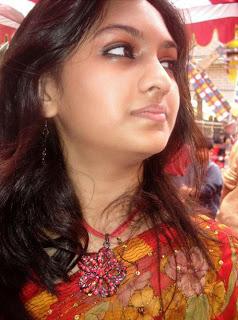Beautiful and Cute Bangladeshi Hot Girls