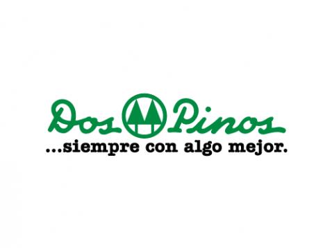Leche Dos Pinos