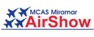http://miramarairshow.com/
