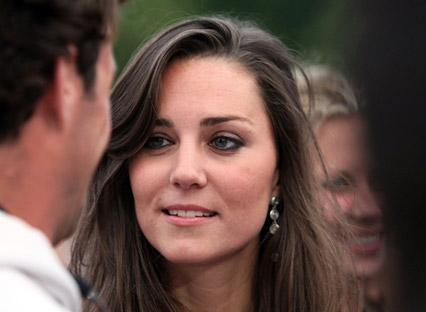kate middleton images