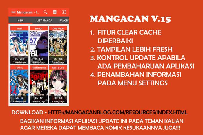 Dilarang COPAS - situs resmi www.mangacanblog.com - Komik the gamer 111 - bagaimana kau tidur dengan level itu? 112 Indonesia the gamer 111 - bagaimana kau tidur dengan level itu? Terbaru 7|Baca Manga Komik Indonesia|Mangacan