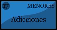http://educarsinvaritamagica.blogspot.com.es/p/capitulo-17-adicciones.html