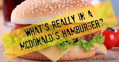 http://www.thankyourbody.com/mcdonalds-hamburger/