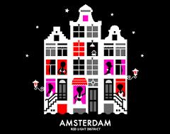 O Erotismo na Holanda (click)