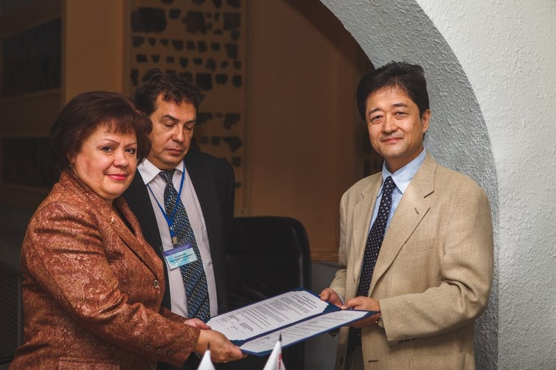 Договора О Сотрудничестве И Совместной Деятельности.Rar