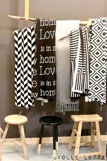 Formland, Home, Living, Interior, Einrichtung, Dekoration, Zuhause, Denmark, Dänemark