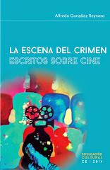 La escena del crimen (2014)