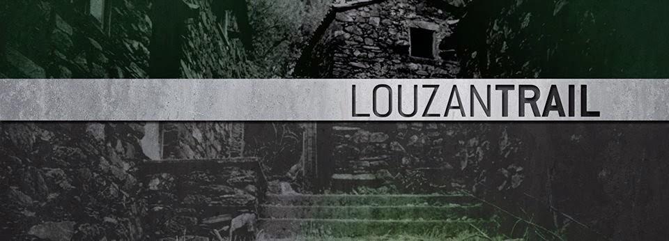 Lousã Trail, 20 de Junho de 2015
