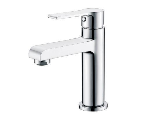 Смеситель WasserKRAFT Ammer 3704