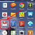 Cara Mengirim Email Melalui HP Android Mudah dan Cepat