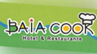 Bahia cook