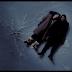 Movie Eternal Sunshine of the Spotless Mind (2004)