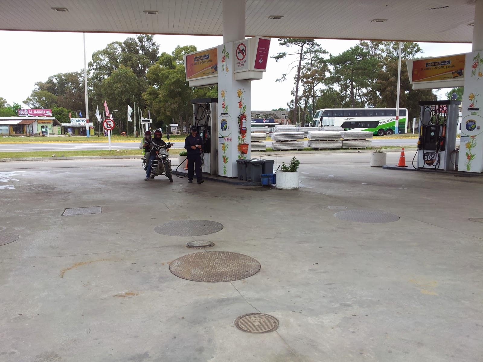 Wenn das Auto im Leasing, wie das Benzin abzuschreiben
