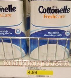 http://coupons.target.com/search?q=cottonelle