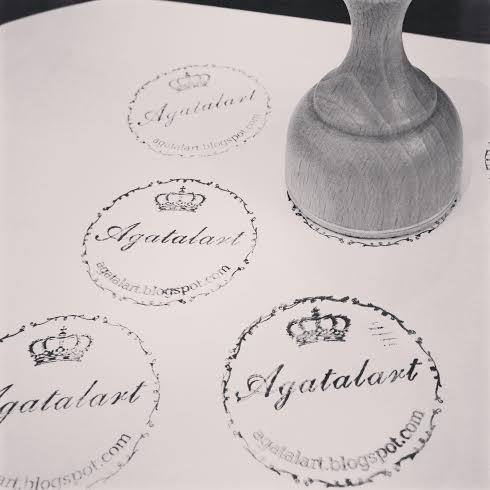 agatalart.blogspot.com