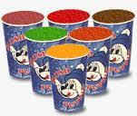 Slush Puppie Snow Cones Sno Cones Shaved Ice Shaved Recipes
