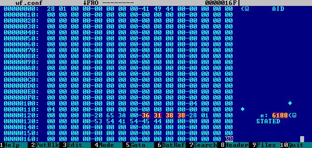 Элитные прокси сервера для накрутки ютюб