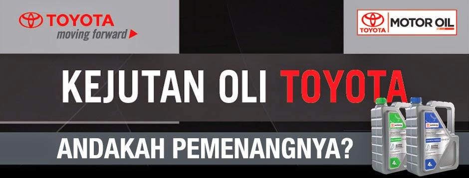 www.toyota-kediri-hasanudin.blogspot.com