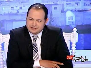 Tunisie : mandat de dépôt contre Samir El Wafi