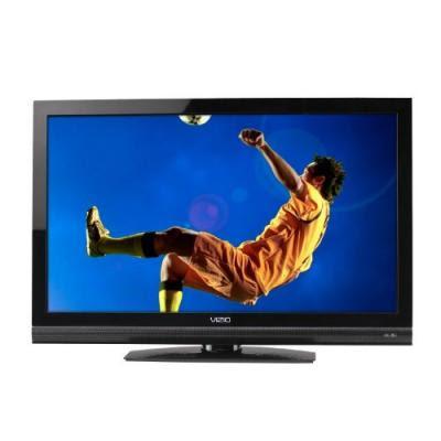 E320VA 720p VIZIO 32-inch LCD HDTV