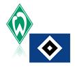 Live Stream Werder Bremen - Hamburger SV