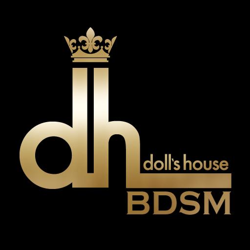 dhBDSM