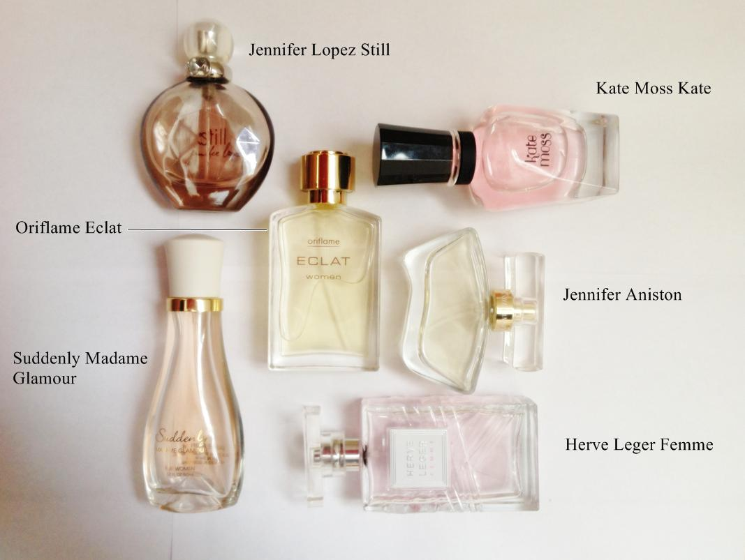 Beautyconfidential affordable perfume treats for Jennifer lopez still perfume