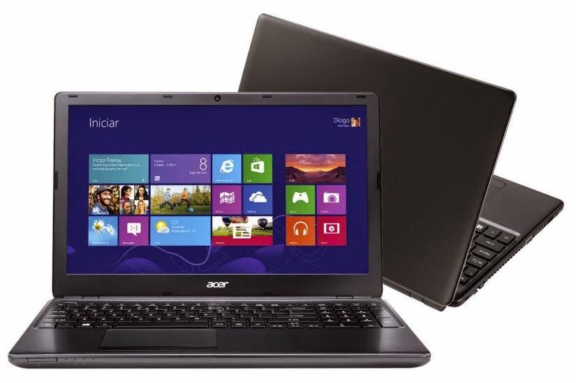 apa perbedaan laptop dan notebook - Gambar laptop / notebook
