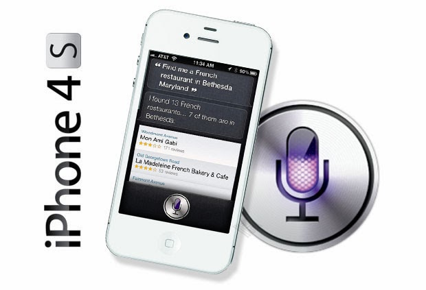 5 Things Apple Needs to Do to Improve Siri || five drawbacks of Siri