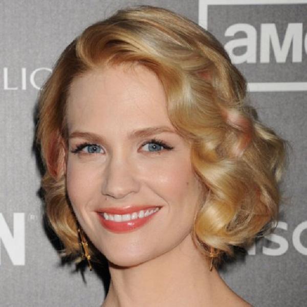 nuevos cortes de pelo corto para las mujeres peinados cortes de pelo with cabello corto peinados mujeres