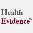 http://www.healthevidence.org/default.aspx