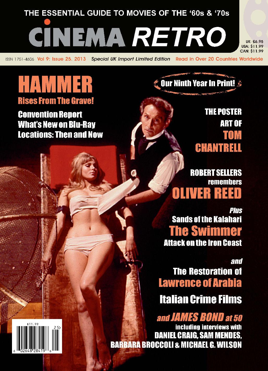 http://2.bp.blogspot.com/-wfRcpPafM_A/ULi4mlaffvI/AAAAAAAAFcE/QBpy7w4t3TE/s1600/CINEMA+RETRO+25+hammer++tom+chantrell.jpg