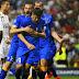 Η Γιουβέντους στον τελικό του Champions League!